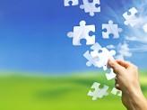 2ο Εντατικό Σχολείο Επιχειρηματικότητας, 24-28 Σεπτεμβρίου 2012 ,Πολιτιστικό Κέντρο Νέας Ιωνίας, Βόλος