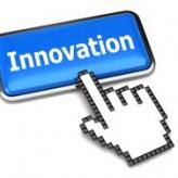 Εκδήλωση »Η  συμβολή των Διαγωνισμών Επιχειρηματικότητας στην ενθάρρυνση της επιχειρηματικής δράσης» στο πλαίσιο του 1ου Διαγωνισμού Επιχειρηματικών Ιδεών και Σχεδίων ΔΑΣΤΑ Πανεπιστημίου Θεσσαλίας