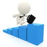 «Επαγγελματικές προοπτικές αποφοίτων Τμήματος Κτηνιατρικής Πανεπιστημίου Θεσσαλίας» 16-3-2012