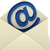8ο Newsletter ΔΑΣΤΑ (Ειδική Έκδοση)  2η Συνάντηση Δικτύου ΔΑΣΤΑ Αύγουστος 2012