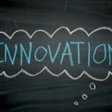 3ος Διαγωνισμός Επιχειρηματικών Ιδεών και Σχεδίων ΔΑΣΤΑ