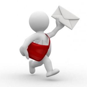 11ο Newsletter της Δομής Απασχόλησης και Σταδιοδρομίας του Π.Θ. –  Ιούλιος 2013