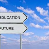 Δράση «Από τη Μάθηση στην Πράξη» – Γενική Γραμματεία Νέας Γενιάς